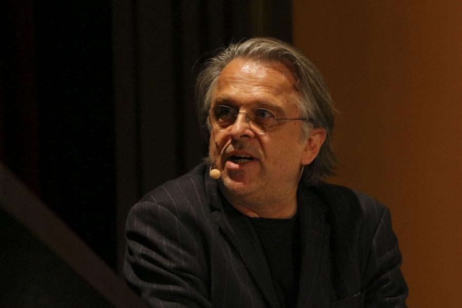 Norbert Wehr