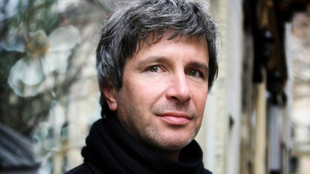 Érik Vuillard_Actes Sud, Melania Avanzato