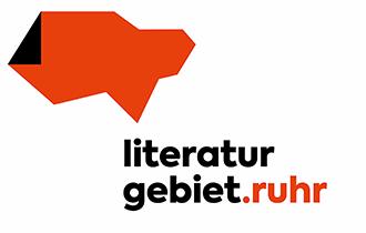 Literaturgebiet Ruhr