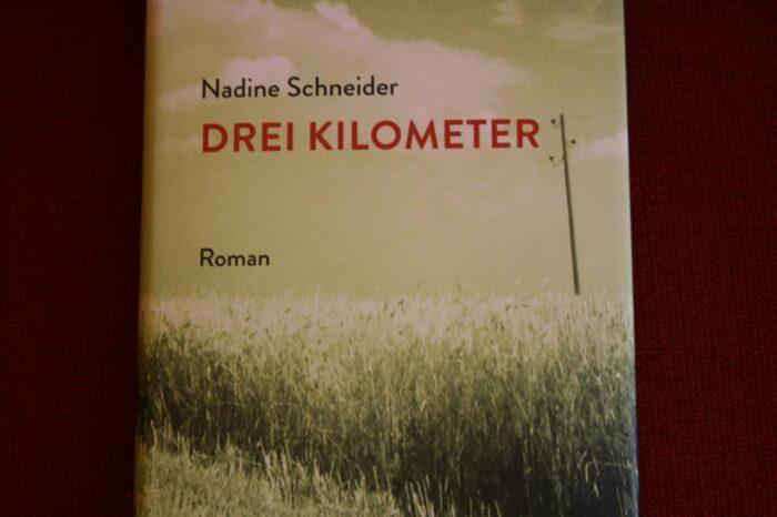 Schneider, Kilometer